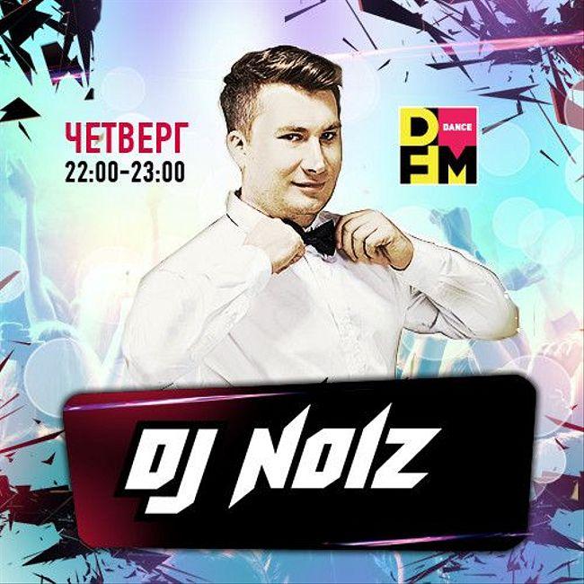 DFM DJ NOIZ - GOOD NOIZING 13/04/2017