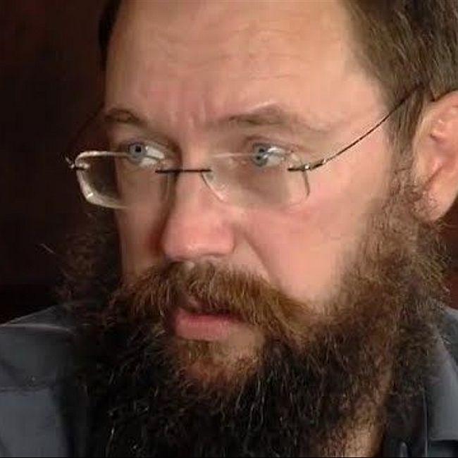 Стерлигов: В университеты мои дети пойдут учиться, если только сойдут с ума