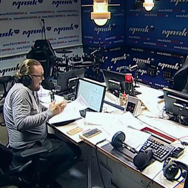 """Россиянам """"доплатят"""" по 30 тыс. рублей за установку ГБО"""
