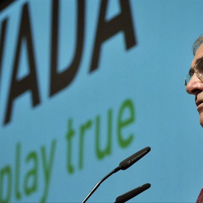 WADA требует больше денег, чтобы разобраться с Россией