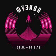 PENG PENG — DHM Podcast #736 (Live@Sonnendeck / Fusion Festival 2019)