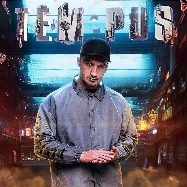 Tempus Radio Episode 019