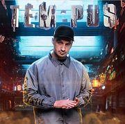 Tempus Radio Episode 006