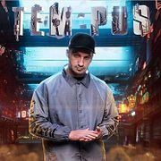 Tempus Radio Episode 007