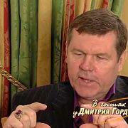 """Новиков: Из 10-ти лет я отсидел шесть и о своем освобождении узнал из газеты """"Комсомольская правда"""""""