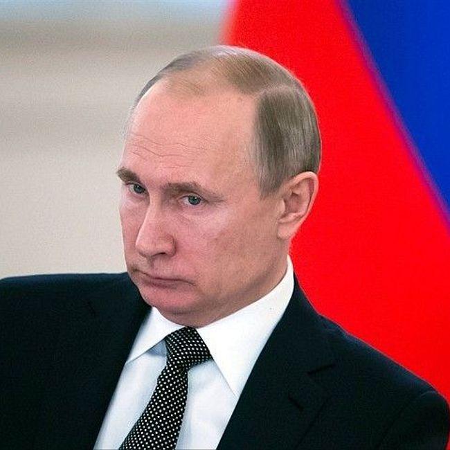 США, Франция и Великобритания ударили ракетами по Сирии: Путин приравнял это к бомбежкам Белграда