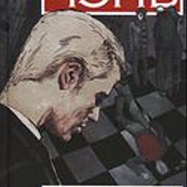 «ЧИТАЕМ ВМЕСТЕ». №4, апрель 2012 г. Дегустация любви и жизни.