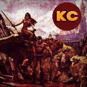 Kitchen Critics | Обзор: Golden Axe