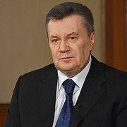 «Это фейк ньюз» - Адвокат Януковича о том, участвовал ли Чепига в эвакуции экс-президента Украины в Россию