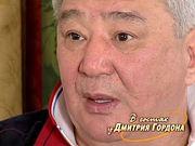 Тохтахунов (Тайванчик): У людей от этих метаний: коммунизм-капитализм – уже мозги набекрень