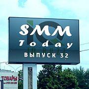 SMM Today 032: Facebook запускает тестирование офлайнового просмотра видео, аInstagram— модерацию комментариев для бизнес-аккаунтов. (32)  (слайдкаст)