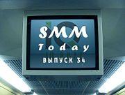 """SMM Today 034: Музыка """"ВКонтакте"""" станет платной доконца 2016года, аTwitter запустил сервис для верификации аккаунтов. (34)  (слайдкаст)"""