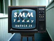SMM Today 029: Microsoft покупает LinkedIn, аYouTube позволит малому бизнесу делать дешевую видеорекламу. (29)  (слайдкаст)