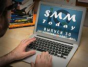 SMM Today 030: Facebook запускает новые рекламные форматы, аTwitter анонсирует обновления ввидео, аналитике иинтерфейсе. (30)  (слайдкаст)