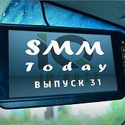 """SMM Today 031: Facebook научился делать видео изфото, а""""ВКонтакте"""" обновил инструмент """"Ретаргетинг"""". (31)  (слайдкаст)"""