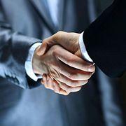 Правила подготовки и проведения деловых переговоров