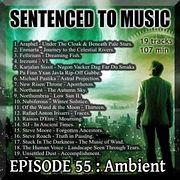 EPISODE 55:  Ambient