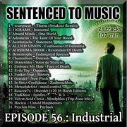 EPISODE 56:  Industrial