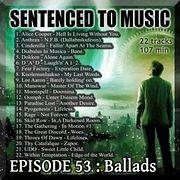 EPISODE 53 :  Ballads
