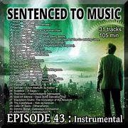 EPISODE 43 : Instrumental
