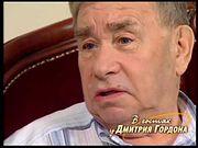 Светин: На рынке в Ташкенте я продавал все подряд – чулки, платки, даже холодную воду из чайника