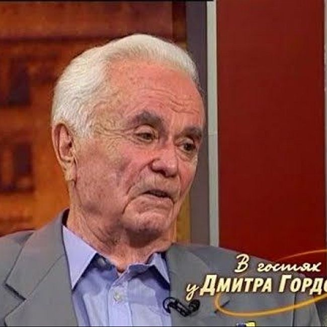 """""""Майор Вихрь"""" Березняк: Я сумел передать на волю записку и из лагеря НКВД меня вытащили"""