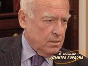 Черномырдин: Когда Ельцин на операционном столе находился, мне предлагали его в отставку отправить