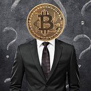 Майнинг. Криптовалюты. Биткоин. Как работает этот рынок?