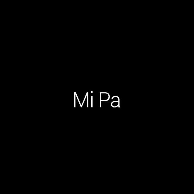 Episode #43: Mi Pa