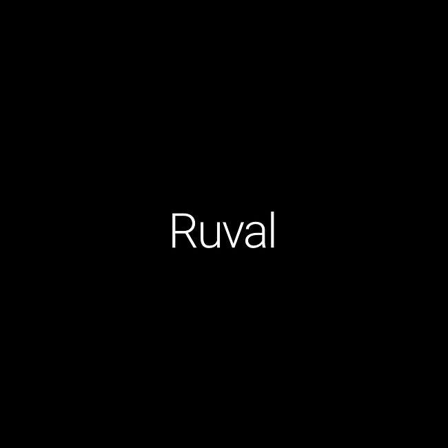 Episode #38: Ruval
