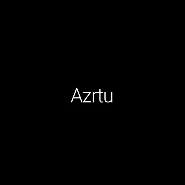 Episode #39: Azrtu