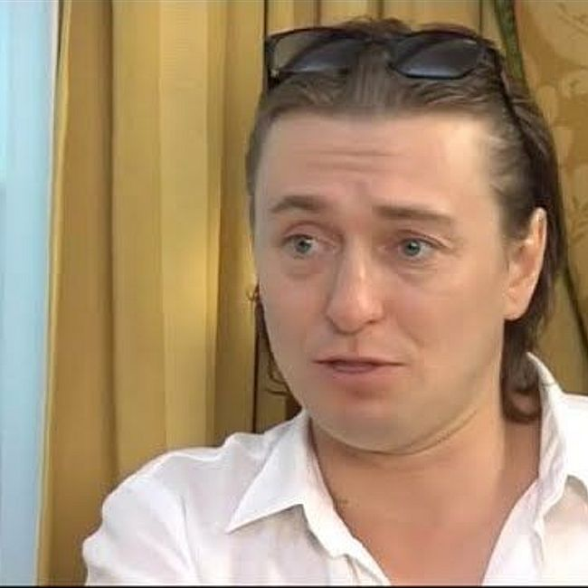 """Безруков: Филатов поздравил меня и написал: """"Браво, Сергей!"""""""