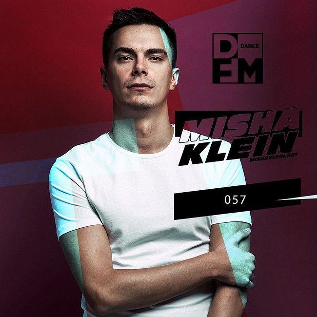 Misha Klein - KLEINTIME #57