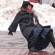 Какие могут быть последствия от травм, полученных в зимнее время года