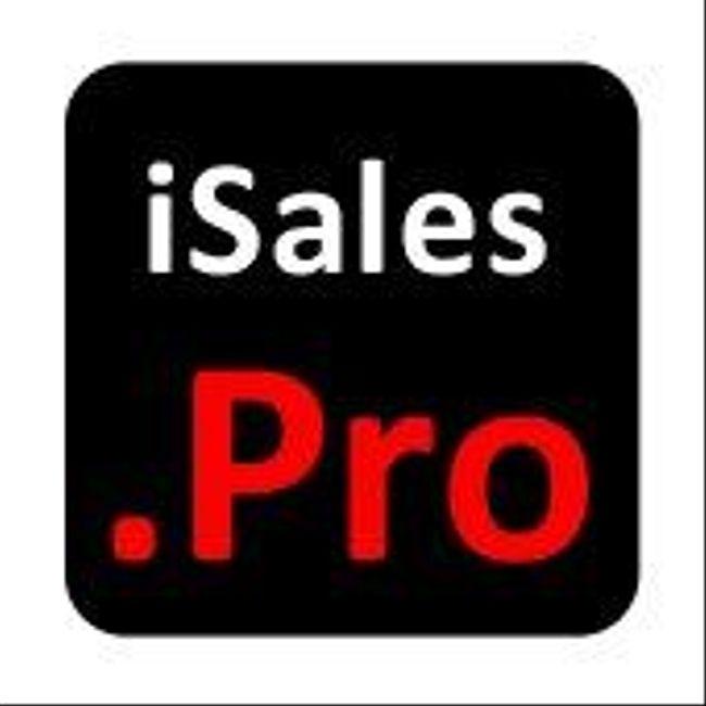Читкод: как увеличить продажи быстро (Семинар)