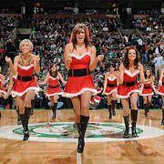 SportHub #135. Рождество 2017 в NBA