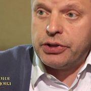 Парфенов об украинской свободе слова