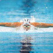 Американцев наказали за допинг, золото отдали России