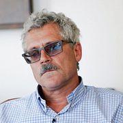 Следственный комитет доказал, что Родченков врет