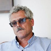 Российскую систему допинга создал Родченков