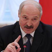 Лукашенко учуял в сале лучший допинг