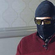 Родченкова в маске сочли героем в США