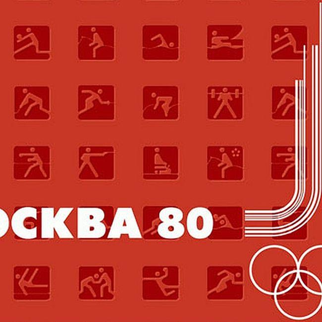 Родченков нашел допинг на Олимпиаде-80