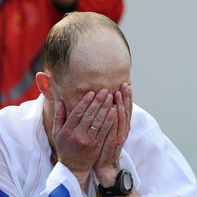 Россиянам предрекли новые допинг-скандалы