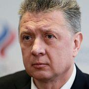 Глава российской легкой атлетики признался в бессилии