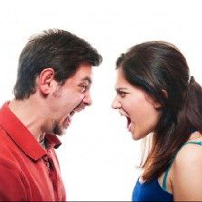 Как использовать негативные эмоции (злость, раздражение, недовольство) на пользу себе?