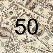 50й подкаст Solo На .Net — Интервью с Алексеем Федоровым