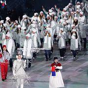 Канадцы предлагают выкинуть Россию за борт!
