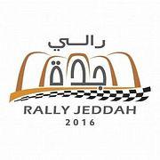 RALLY JEDDAH 2016
