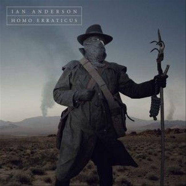 Ian Anderson— Homo Erraticus (2014) (067)